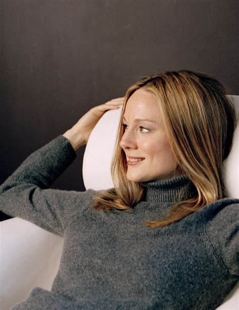 Home Design 40 40 Laura Linney Photo 40 Of 54 Pics Wallpaper Photo