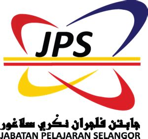 selangor logo vectors