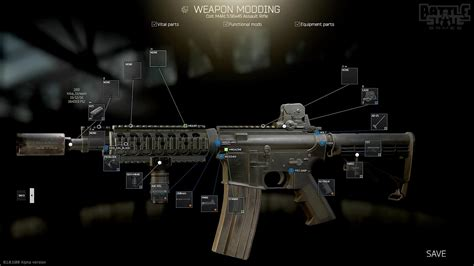 Escape From escape from tarkov weapon 3 survivethis
