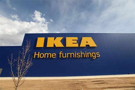 ikea facts 13 interesting facts you didn t know about ikea healthy