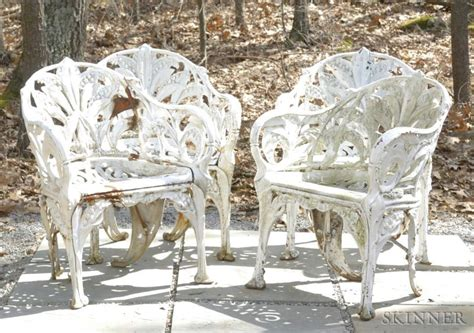 garden armchairs sale garden armchairs sale 28 images rare pair of 1950 s