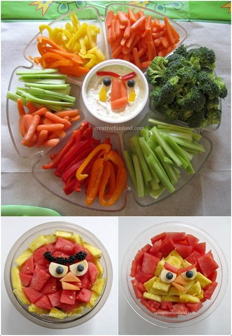salad decoration at home these salad decoration ideas are so amazing to try