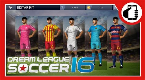 dream league soccer 2016 real madrid dream league soccer 2016 real madrid