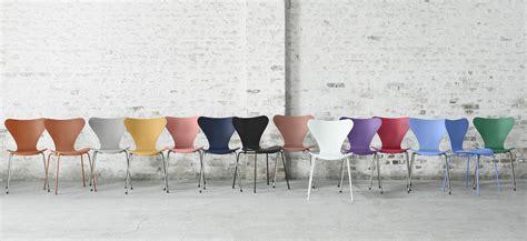 Arne Jacobsen Stuhl by Arne Jacobsen Stuhl Stoll Shop