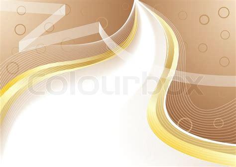 Vector Schokolade Hintergrund Vektorgrafik Colourbox | vector abstract schokolade hintergrund vektorgrafik