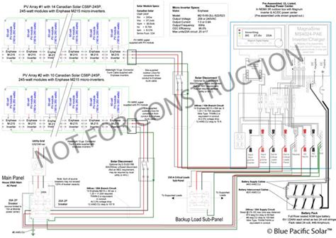 enphase wiring diagram 22 wiring diagram images wiring