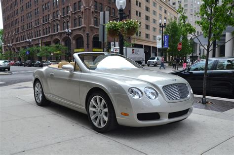 best auto repair manual 2007 bentley continental flying spur head up display service manual 2007 bentley continental flying spur manual release key 2007 bentley