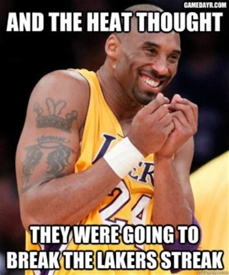 Heat Meme - spurs beat the heat quotes quotesgram