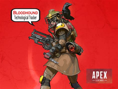 smartpost  apex legends wallpaper apex legends