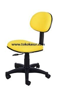 Kursi Kantor Osaka Gs kursi kantor uno office chair uno garansi 2 tahun
