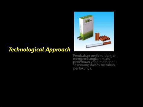 Pemasaran Sosial Kesehatan pemasaran sosial jasa kebidanan