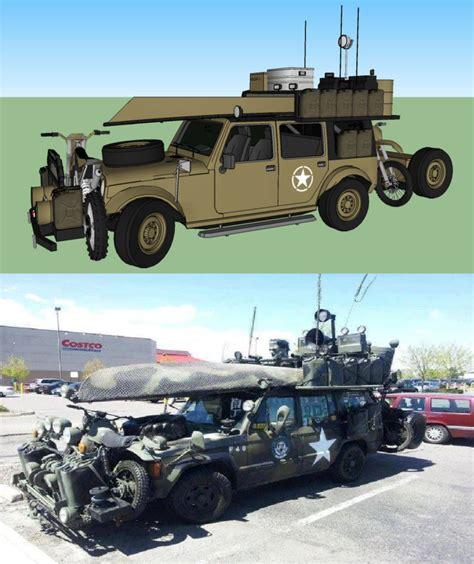 zombie jeep zombie jeep www imgkid com the image kid has it