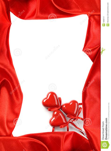 day photo valentines day frame stock image image of conceptual