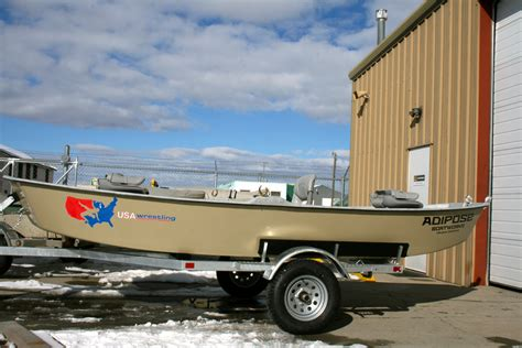 adipose drift boats for sale win an adipose drift boat adipose boatworks