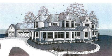 home design evansville in house plan 2017