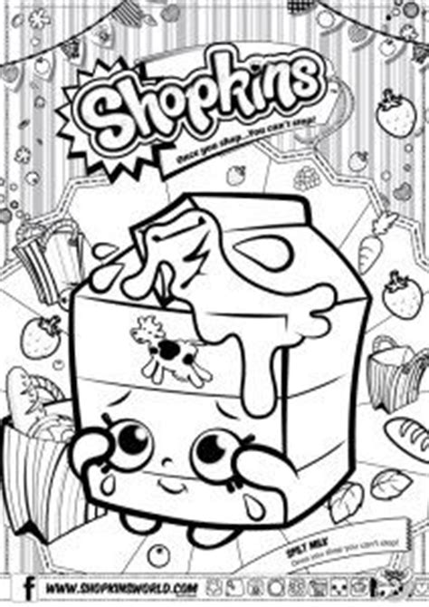 princess kayden coloring pages 1000 images about shopkins coloring on pinterest