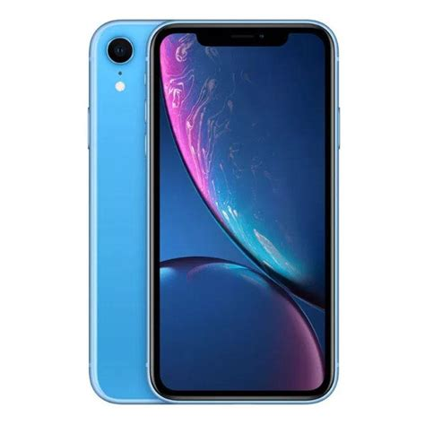 apple iphone xr memory cards and accessories mymemory