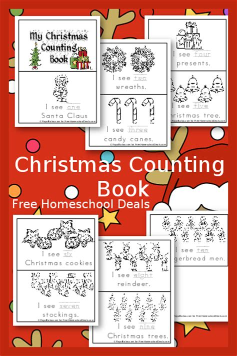 printable christmas resources huge list of free homeschool curriculum resources
