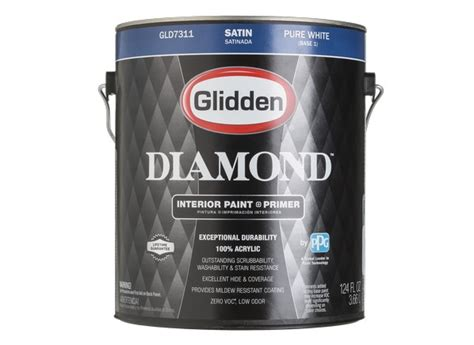 home depot paint workshop glidden home depot paint prices consumer reports
