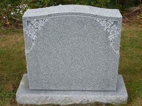 gravestones for sale colmer monument memorials of distinction monument shop in lowell ma