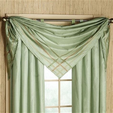 triangle valance pattern 17 best images about window tratments on pinterest