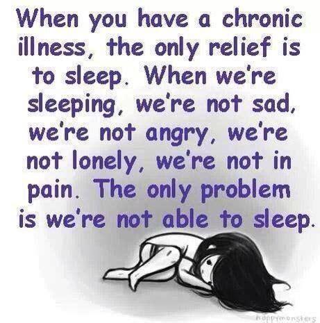 Chronic Pain Meme - 25 best chronic pain quotes on pinterest chronic