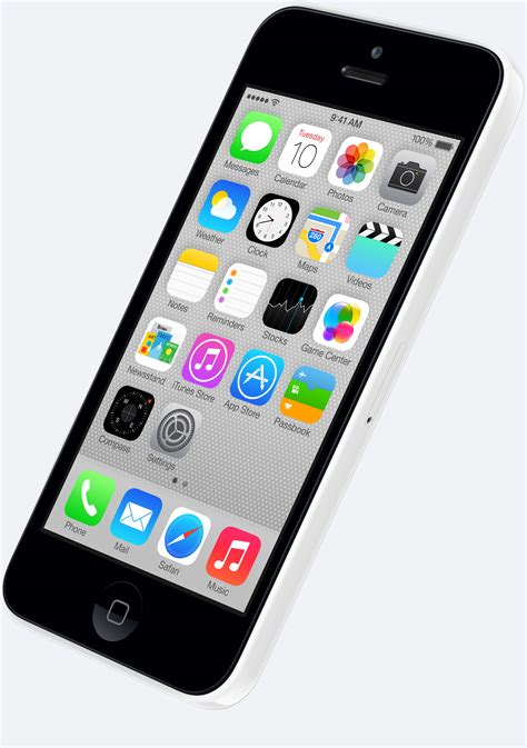 iphone  images great  wallpaper thepadblog
