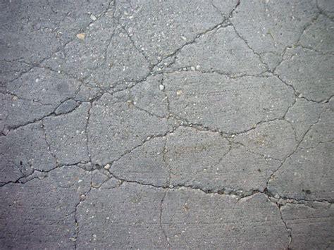 pavimento cemento autolivellante come posare un pavimento in cemento con impasto