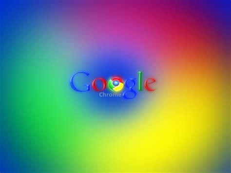 google imagenes jpg pin google fondos de pantalla escritorio on pinterest