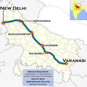 kashi vishwanath express wikipedia