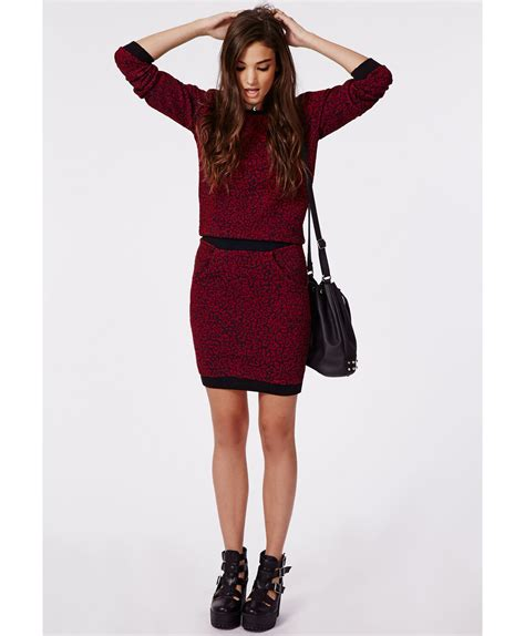 new year must wear new clothes sweater dresses cozy sweater dresses for winter