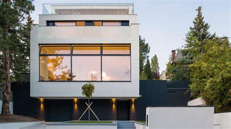 architektur haus haus lagler snp architektur
