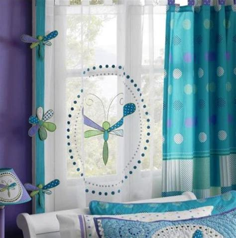sears kids curtains curtains that will suit your kid s bedroom interior