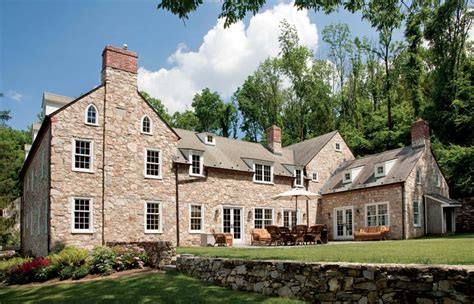 stone farmhouse plans reviving a stone farmhouse old house online old house