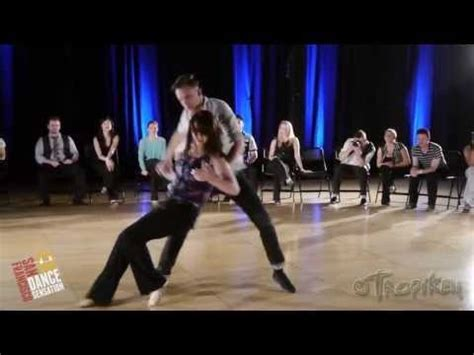 west coast swing tutorial 60 best images about country and western dance on