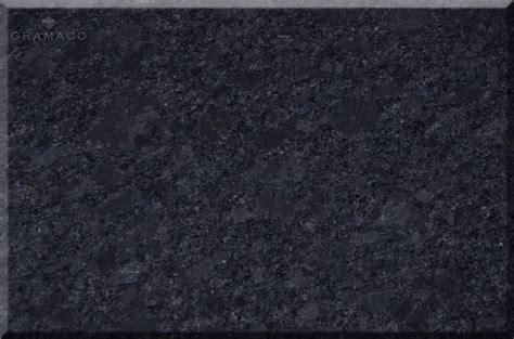 honed granite honed granite paramount granite 187 granite