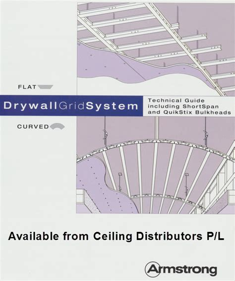 Ceiling System Distributors drywall grid systems armstrong ceiling distributors