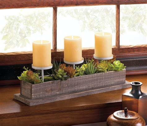 Dining Table Candle Holders by Pillar Candle Holder Antique Table Top Candle Holders For