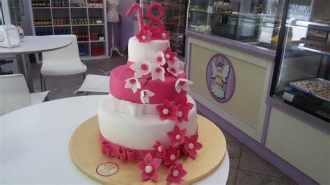 22 fantastiche immagini su torte per 18 anni su immagini torte x i 18 anni torte per i 18 anni cake
