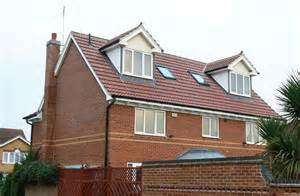Dormer Windows Images Ideas Restyle Loft Gallery Loft Conversions Sheffield