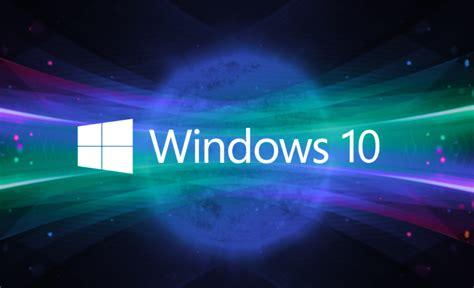restaurar visor de imagenes windows 10 upgrading to windows 10 the 10 things to do first