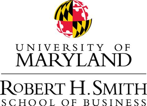 Maryland Part Time Mba by Umd S Smith School Closes Mba Gender Gap In D C