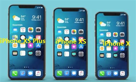 as yours expect new for iphone xs and iphone xs plus is coming prior parts