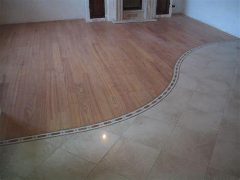pavimento legno pavimento legno inserto ceramica zanfi pavimenti