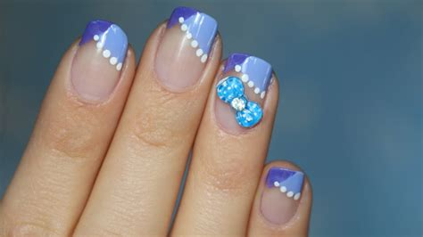 3d Nail Art Tutorial Youtube   3d nail art tutorial nailart youtube