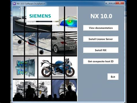 install windows 10 without nx full download how to install nx 10 in windows 10works
