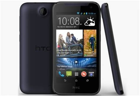 doodle 3 battery micromax canvas doodle 3 vs htc desire 210 dual sims for