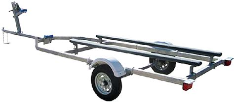 small boat trailer for sale bc small boat trailers for sale