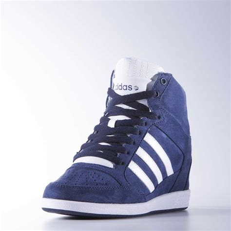 order shoes order adidas wedge shoes blue womens adidas