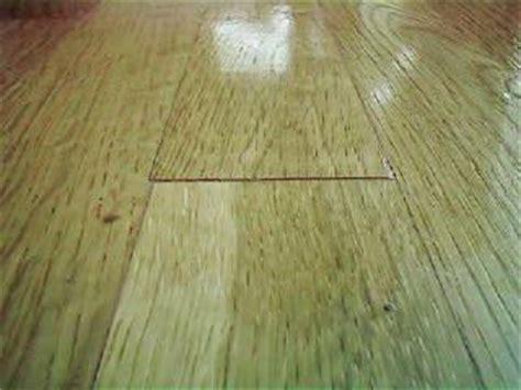Latex Floor Filler ? Floor Matttroy